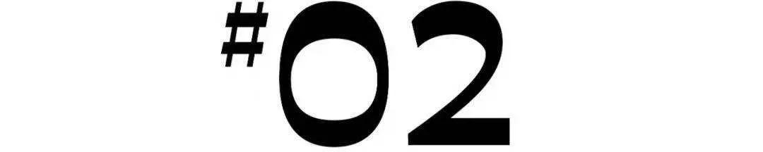 【拉特芳斯一街区·振鑫海鲜牛排自助】仅49.9元享单人午/晚餐自助,仅88元享双人午/晚餐自助,囊括海鲜、烤肉多种美食....