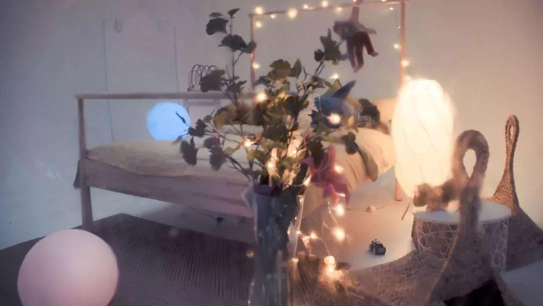 【上海徐泾·足不出沪】【周五不加价】【科幻森林】梦幻泡泡屋,树林环绕,伴星空入眠!仅399元享门市价1280元家庭住宿套餐,两天一夜+双早,放空心境,和宝贝一起探索自然奥秘!