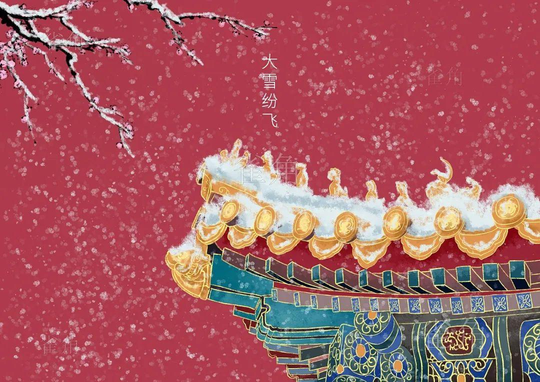 【探索故宫】仅99元购门市价298元的『故宫大课堂门票』,走进这座传奇皇宫,一起探索宫墙之后的秘密~ 故宫门票+讲解+袖筒(每人一个)+赠一张电子照片 一起红墙打卡穿越时空吧