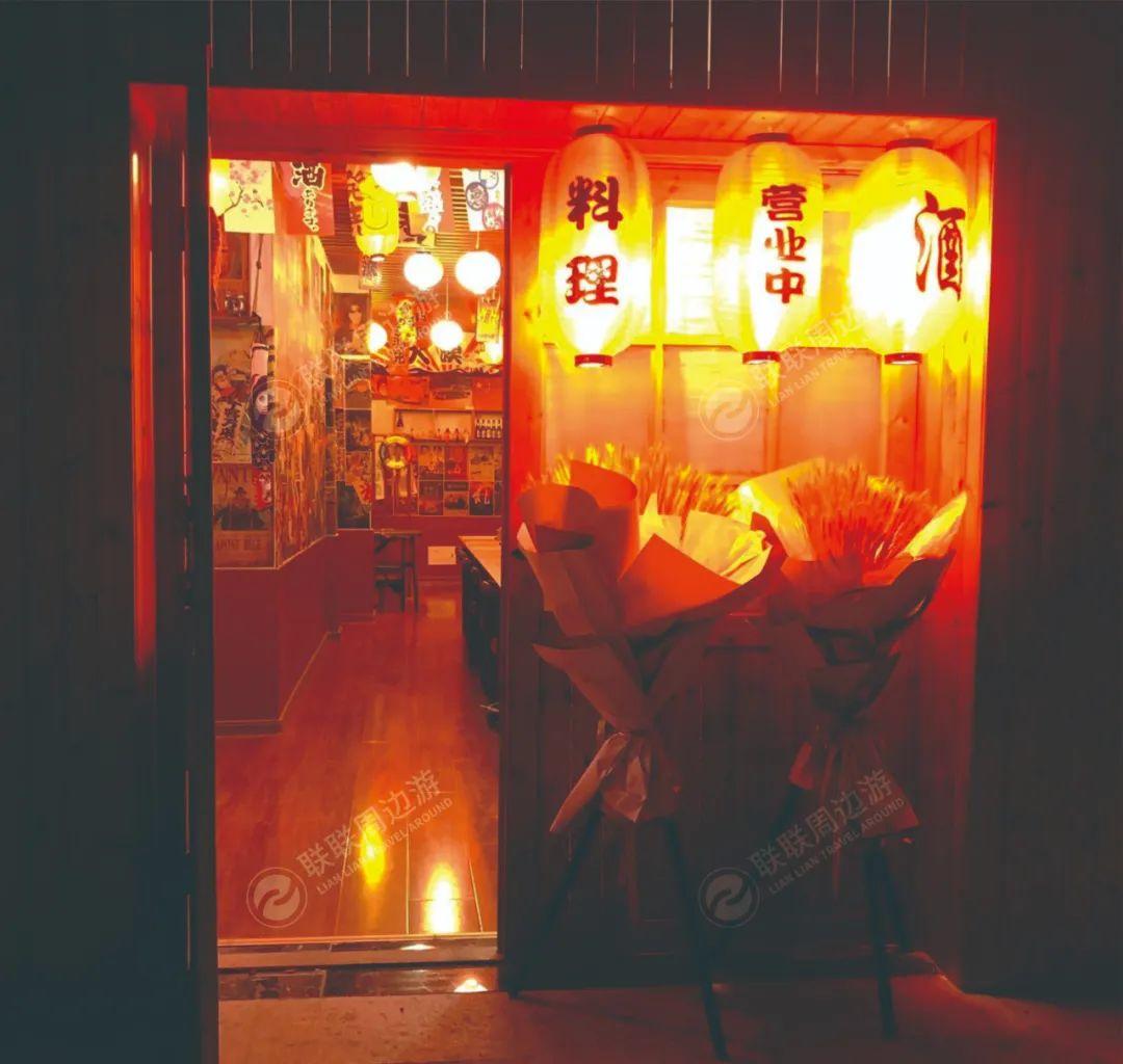 【中达广场】用品质和地道还原の私藏日料【一本日式料理】仅59.9/78元优享门市价126/167元的日料套餐!