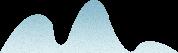 【西岭雪山•周末不加价•有效期至7.10号】距西岭雪山景区zui近的温泉酒店!仅需199元享门市价468元【西岭喜心温泉酒店】2大1小套餐(1.3米)豪华双床房+双早+双人温泉!窗含西岭千秋雪,门泊东吴万里船~
