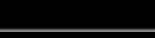 【江浙沪皖包邮】【 顺丰冷链送达】【 美味双拼】双11福利!米其林星级大厨制作!地道日式风味!59元享门市价158元【北海道双拼芝士蛋糕300G一个】!醇正浓郁,好吃到窒息!享受属于「日式时光」的温暖!