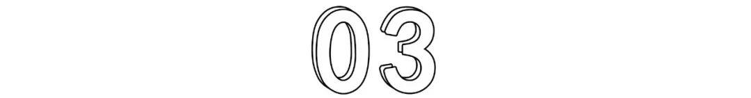 【冬日暖羊季•名羊天下烤全羊】A套餐限量100单,仅99/588元享【烤羊腿5-6人餐/烤全羊12-15人餐】3.5斤生羊腿/生羊40斤左右+羊肉锅+涮菜+烤串+…!等你徒手开撕,年底聚会/团建最佳选择。