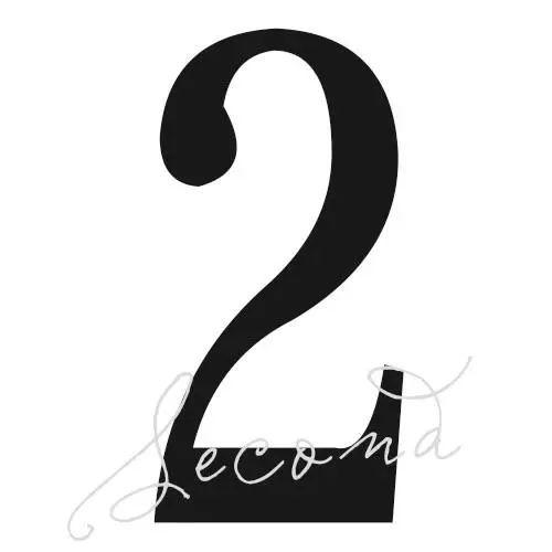 【渝北棕榈泉】中餐融合菜!仅288元享【竹以·花园餐厅】精致4人餐,玉女瓜北极贝、五指毛桃煲老鸡、鸡头米手剥河虾、蟹粉八宝豆腐....