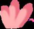 【河西万达,工作日无需预约,不限购,5荤来袭】不用付尾款,直接来吃的汉拿山又来啦!仅128元盘价值363元【汉拿山】烤肉2~3人餐~照烧牛五花+烤五花肉+彩陶秘制梅肉+烤鸡腿肉+烤培根...