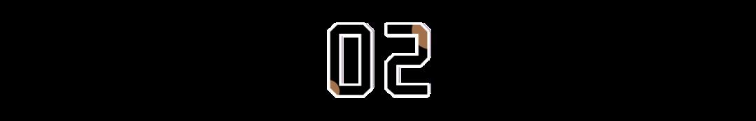 【无需预约   常营】火爆全网的烤肉店!来自洛杉矶唐人街的韩式烤肉『聚十三烤肉博物馆』158元享门市价352元优享套餐!真正的十三阶梯来啦~