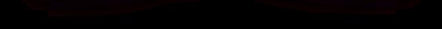 """【黄帝内经精华课】仅需69元,《CCTV中华医药》、《养生堂》等金牌节目特邀导师迷罗,用27堂540分钟真人视频课程教你抗老、防病、美颜、健体、顺生、调治,现在购买还将赠送《黄帝内经》电子书,不管男女老少现在开始养生不算晚,赶紧一起""""养""""起来,get一本生命百科全书~~~"""