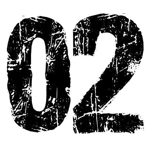 【莲湖区·西门外·独栋】中华民族的汉服之美与山川之美!现58元享门市价588元的『枫柳胭脂古装摄影』套餐~5寸精品杂志册一本+精修入册6张照片+设计3p模板+16寸精放一张+7寸精品冰雕摆台一副+二服二造 vip区 精品区+电子底片6张~