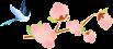 【三店通用·冲哥牛肉主题餐馆】火锅+烤肉全新吃法,新春美味新体验!仅68/188元享门市价160/435元【冲哥牛肉2人/6-8人餐】养生汤锅锅底+丰富配菜等你来尝!