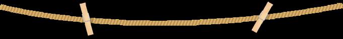 【圣诞元旦通用/无需预约】【闵行/养生滋补药膳】【百年传承/广式猪肚鸡】 仅139元享【鑫玖记猪肚鸡3-4人餐】胡椒猪肚鸡+臻选一米牛肉+乌鸡卷+牛肉午餐肉+蟹仔福袋+鲜香菇等... 浓汤香气扑鼻,色泽乳白,层次丰富, 猪肚爽口滑弹,鸡肉鲜嫩可口!