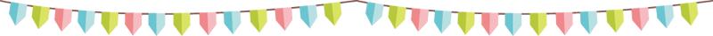 【金秋福利】限时49.9元/69.9元享绿野达人谷金秋福利套餐,更有烧烤套餐+天空之境+萌宠部落+嗨贝乐园,一起嗨玩绿野达人谷。团建好去处!你准备好了吗?