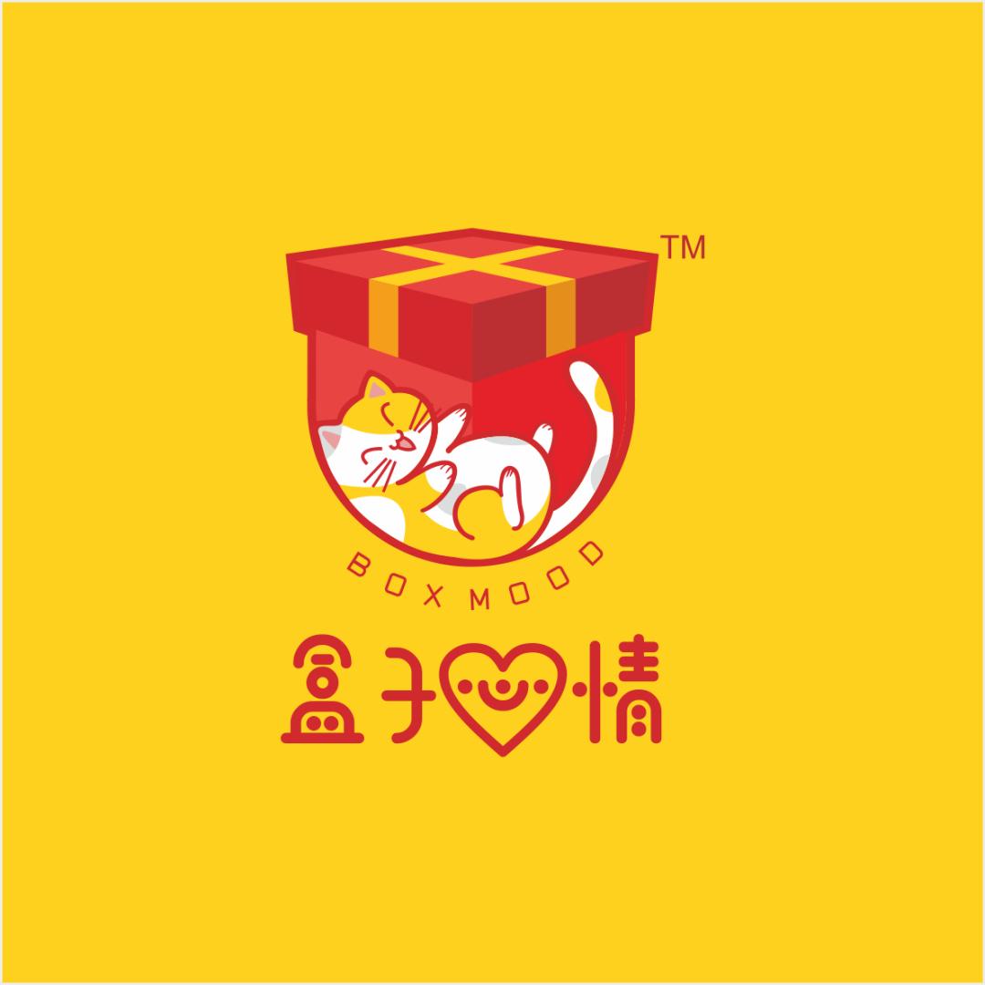 【全北京包邮】一口钟情的千层蛋糕!59.9元享门市价108元的『盒子心情』榴莲千层蛋糕/奥利奥千层蛋糕/黄桃千层蛋糕/芒果