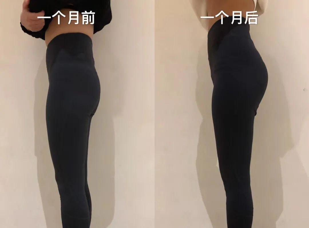 【翘臀美腿修炼课】仅需59元,16节臀腿精雕课,赠送3节日常救急养颜课+9节科学享瘦指南,16天,打造美腿给你凹凸有致的身材曲线