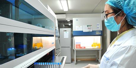 宝贝计划!¥399抢儿童天赋基因检测服务,获得精准培养的科学依据!