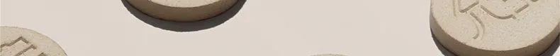 【国潮养生黑科技|无烟艾灸随身享】仅268元=市场价799元【艾宝智能无烟艾灸仪】汪涵、薇娅同款艾灸仪;改善亚健康、祛湿散寒、调节免疫力、健脾益胃、全家受益;LED大屏幕,简单操作,一秒上手。三档调温,满足不同需求;每天20分钟舒心静养,无烟防烫更贴心~