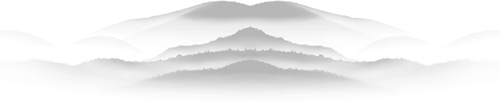 【白云远景路 · 无需预约】佛跳墙,一煲尽精华!仅69元享价值150元的【聚强佛跳墙】套餐,金奖佛跳墙+石锅碗仔翅+清汤桑叶+乡下卷粉+自助免费小吃......让你一口沦陷!