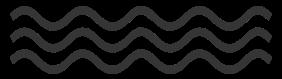 """【无需预约·西七里塘】128元购『霸王牛肉火锅』3-4人餐!用刀叉吃牛肉,这家""""清汤寡水""""的『霸王牛肉火锅』鲜到掉牙!清汤锅底+霸王牛肉+爆炒牛筋+一品毛肚+手工尊品虾滑+手工牛肉丸+梅林午餐肉+夹心鱼豆腐+蟹柳+鸭血+豆皮+娃娃菜+酸梅汁+调料!"""