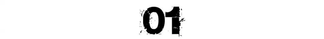 【元旦节假日适用】【新街口、河西两店通用,宴誉·恋海】海陆盛宴大餐来啦!仅278/308/368元享门 市价408元【宴誉·恋海】单人工作日午市/周末午市/通用晚市海鲜自助!小青龙不限量!车厘子!草莓!帝王蟹、面包蟹、波龙、活海参、大连活鲍鱼、榴莲、哈根达斯无限畅吃!