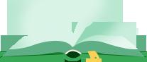 【上海迪士尼|入住官方酒店|可提前1h入园|省去N小时的排队时间】1599元起入住迪士尼景区官方酒店--上海玩具总动员酒店,双人深度游玩上海迪士尼乐园!〖可提前1h入园!!省去一天N小时的排队时间!!网红项目随心玩〗~沉浸在梦幻的童话世界里,与白雪公主、唐老鸭们共同享受童年回忆,观一场浪漫烟火秀!
