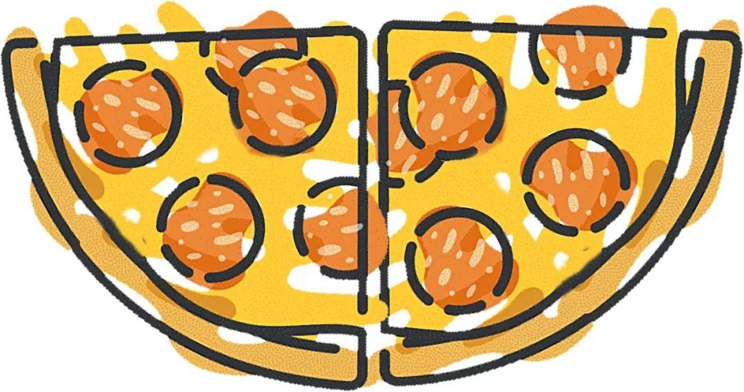 【至尊比萨·全国335家门店·即买即用】双11预热携榴莲新品感恩大回馈,仅49.9元/54.9元/61.9元享【A套餐】2个8英寸普通口味比萨+小吃+2杯柠檬茶【B套餐】2个8英寸比萨(普通1个、榴莲口味1个)+小吃+2杯柠檬茶【一榴好套餐】10英寸一榴好比萨1个+鸡米花1份+烤翅1份+饮品(金桔柠檬,可乐,酷儿)三选二比萨套餐!