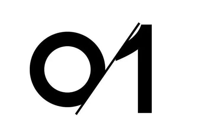 """【芜湖路丨V+PlayHouse·无需预约】 西餐界的""""爱马仕""""藏不住了!128元享382元双人餐~208元享658元2~3人餐,法式露杰鹅肝,什锦蔬菜色拉...等菜品,体验地道的法式浪漫,与美食撞个满怀~"""