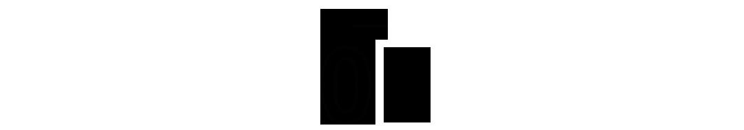 【地道粤式打边炉 花胶鸡火锅】花胶遇上鸡,好食到停唔住口!138元购门市价608元花胶鸡2-3人【花胶鸡火锅甄选套餐】!金汤花胶锅底+走地鸡一只+花胶+深海螺肉片+潮汕牛筋丸+雪梨银耳汤...香浓养生花胶鸡,才是寒冬的正确打开姿势!