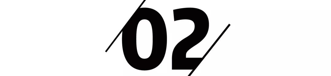 【茂业对面 NE美发沙龙 当日可约】网红潮人聚集地,高格调美发沙龙~限时19.9元/108元享洗剪吹发2次,单人单次养生洗发 +造型剪发+...