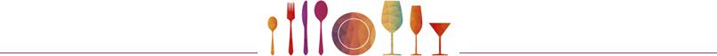 【意大利洋楼建筑/始于1926】【人民广场地铁口对面】【金门大酒店二楼】158元优享门市价498元剧院咖啡双人套餐!复古装潢,古典韵味,四道式经典西餐搭配,在人民公园对面的西餐厅度过一个浪漫夜晚吧~