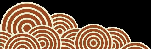 【林和西·中信大厦·樱之料理】128元享日式料理双人餐!刺身+鳗鱼芝士卷+烤明虾+青花鱼+沙拉+海鲜汤...地道日料尽在樱之料理,快去pick它
