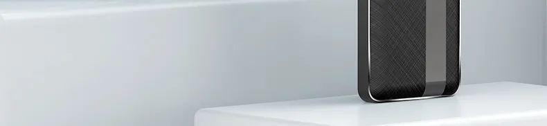 【四线旗舰版充电宝+100%提速】小巧轻薄,快出天际!仅39.9元=抢官网价79.9元【图唯共享四线充电宝旗舰版】10000mAh超大容量,彻底摆脱出门带线!自带四线,同时可充4部设备,无界限全兼容!化繁为简一机搞定,颜值爆表,伴你随行~~