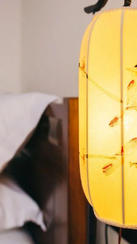 【浙江乌镇丨百元入住西栅侧丨金吟大院】【使用期到2021年4月30日】【周末元旦不加价】西栅旁的质朴禅意民宿,快来体验江南水乡风情~199/299元享住宿套餐,还有定制早餐及现冲咖啡可享~