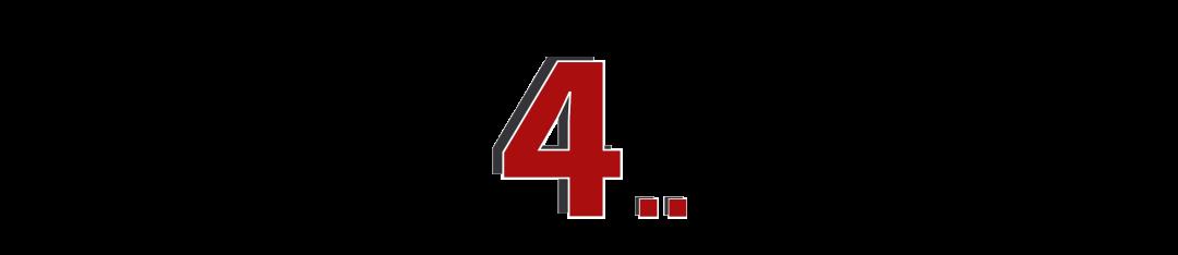 【崇川区】全场荤素不限!88元享门市价220元【屋头串串】2-3人套餐~锅底(7选1)+串串荤素不限80签+红盘、 绿盘、黄色各任选一份、五彩布丁、手工冰粉、双皮奶畅吃+红糖糍粑/现炸酥肉/现炸鱼皮~