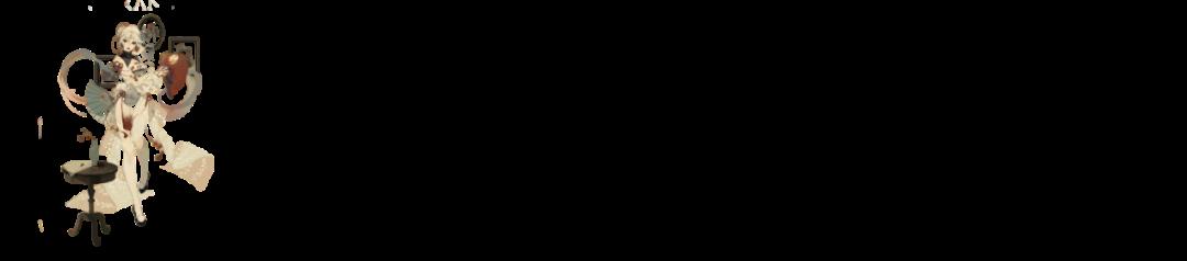 【思南公馆·魔都首家阴阳师主题店|特色菜品】【有效期长达3月】【精致装修|独栋洋房】【优秀历史建筑|网易旗下官方打造】仅198元购门市价745元【Onmyoji阴阳师主题店】套餐!福源惠比寿喜锅(大份)、黑牛牛小肠安格斯雪花肥牛……妖怪食堂、百鬼集市、乐趣百物!快来一起打卡!