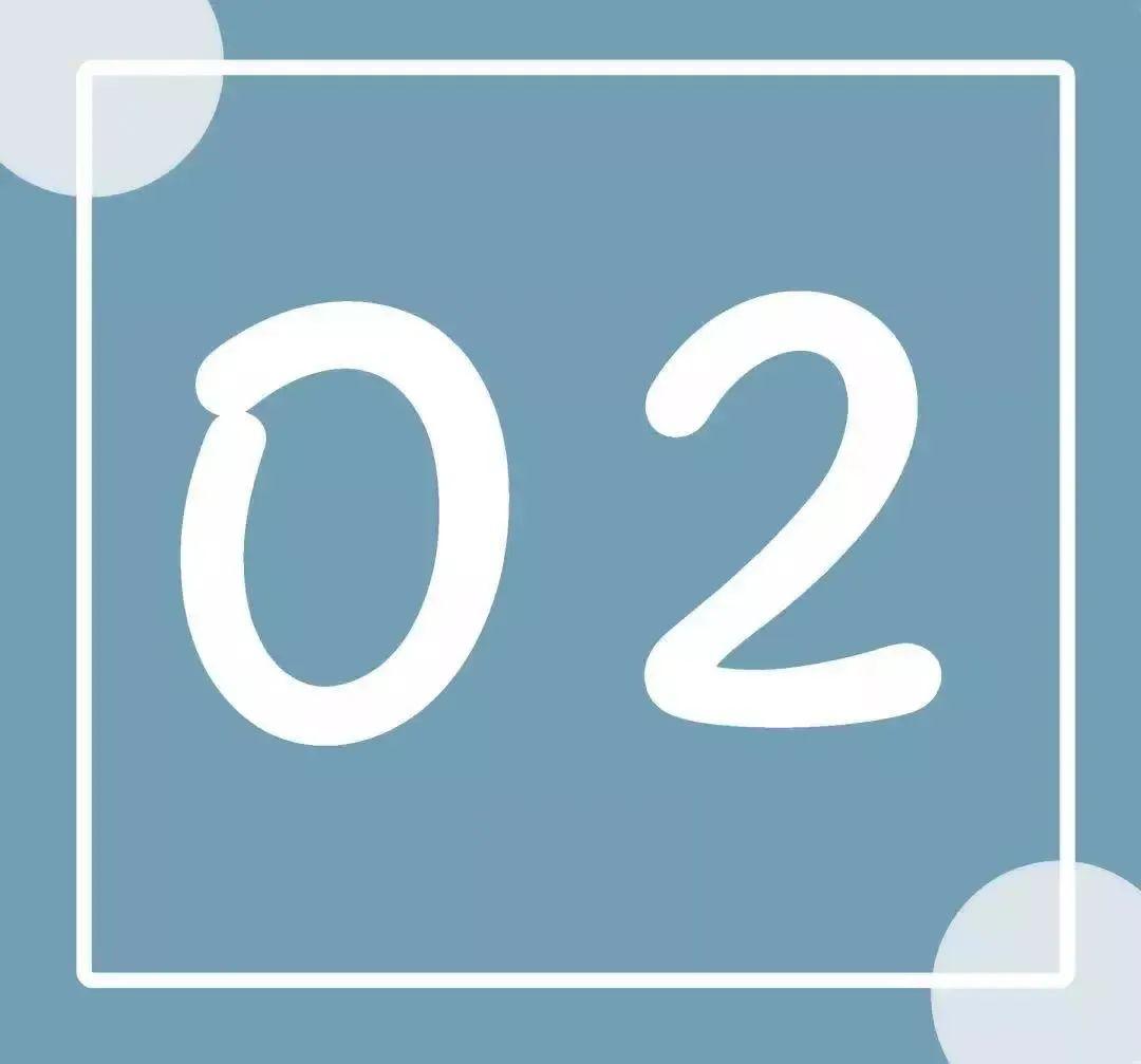 【张家界~碧桂园】399元享受森氧双床房1间1晚(含早)+双人正餐套餐1份等,608元享受森氧双床房1间1晚(含早)、双人森林公园大门票、双人下午茶1份、有氧健身套票