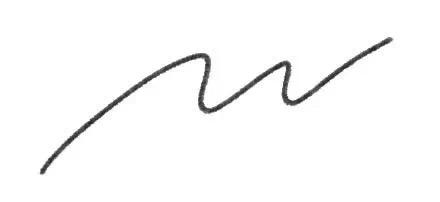 【星级西餐厅|MORE7|国际室内设计大奖获奖餐厅】【莲湖区西餐热门榜第一名】节假日适用~仅238元享门市价1402元『甄选双人餐』青酱罗勒菲力牛排+澳洲谷饲眼肉芯+京葱鸡肉串+奶油松露菌菇浓汤+鲜虾蛤蜊欧芹意大利面+甜虾水果沙沙盏+谷物面包配亚麻籽薄脆、咸淡黄油 +香芒坚果芝士混合沙拉,蜂蜜芥末酱+焦糠乳酪芝士慕斯1份+…等!给生活一点儿仪式感~