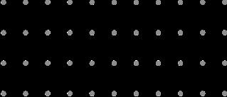 【天河区·美林天地|三溪地铁C口直达】打卡地道港式手作点心!仅88元享【点港点造·港式手作点心】3-4人餐~小资双层点心拼盘〜三色鲜虾虾饺\青芥末芙蓉春卷\金砖豆腐\滋味酱萝卜+酱香凤爪+贡菜芥味煎饺+古棉马拉糕+芥菜咸骨粥+椰汁小白兔+翡翠生菜!无法抵挡的美味,吃货的福利,款款都是地道菜,每一个你都不得不试,赶紧过来拨草吧!