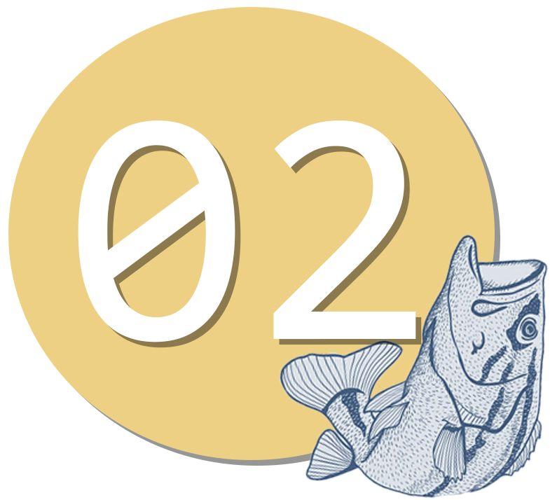 爆品回归【工体|三只耳河鲜馆|元旦可用】始于1998,梭边鱼火锅自助!仅88元=单人自助:不限量冷锅鱼+各种串串香+盘菜任意畅吃+锅底+自助小料(小吃+水果)寒冷冬日温暖你的胃!