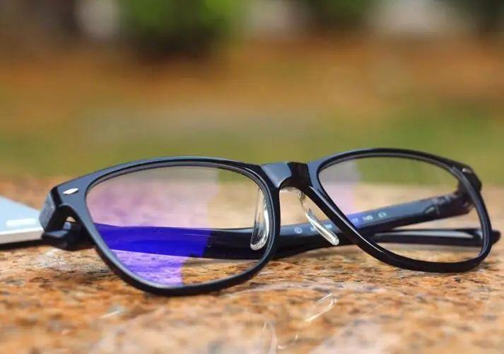 """8元/58元享【大明眼镜】多款镜架任意选+1.56高清/平光防蓝光镜片+眼镜盒+眼镜布+保养镜片喷雾!是时候给自己换副新眼镜啦!"""""""