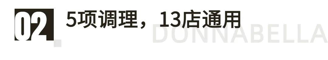 【13店通用  | 紫琪尔健康管理 | 半年有效期】仅169元享门市价4880元【紫琪尔女性健康调理套餐】胸部护理、肩颈调理、腰腹塑型、臀部调理、腋下调理五选四,专注女性健康15年,一对一服务,更私密更安心