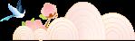 【淘金·淘金花园·免预约】79元享门市价238元【够辣湘菜馆】2-3人酸菜鱼套餐!老坛酸菜鱼+攸县香干+去皮青瓜炒肉沫+水蒸蛋!