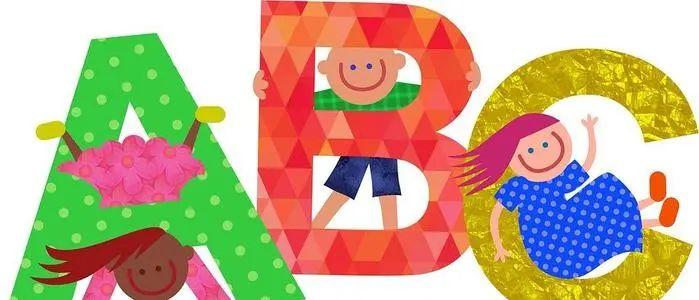 【每个孩子都必备的英语早教,在100个故事中探索乐趣,启蒙英语,培养良好习惯】低价闪购,限时39.9元!北美师资 ,发音标准,画风活泼可爱,孩子爱学,语速适中,点燃孩子学习兴趣,增强语感!