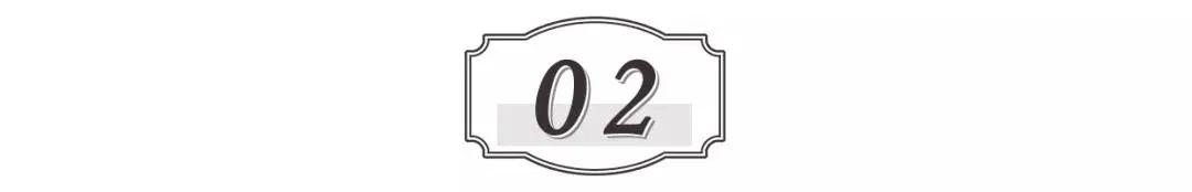 """【三店通用·龙井湖·杭帮菜】【周一至周五无需预约】一桌江南菜,尽享温柔乡!仅158元即享四人经典菜品,茶香鸡1只+宋嫂鱼羹4位+凉衣白肉+松鼠鲈鱼+雨衣甘蓝+糖醋里脊+灵隐素烧鹅+西湖龙井一壶!年底饭局颇多,快呼朋唤友去趟龙井湖感受一下""""诱惑""""乾隆n下江南的风情美味~"""