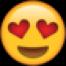 【无需预约/禾野烤肉】现78元购门市价178元烤肉套餐!调味五花肉+蜜汁猪梅肉+特级肥牛+土豆片+烤茄子+金针菇+海带汤+...