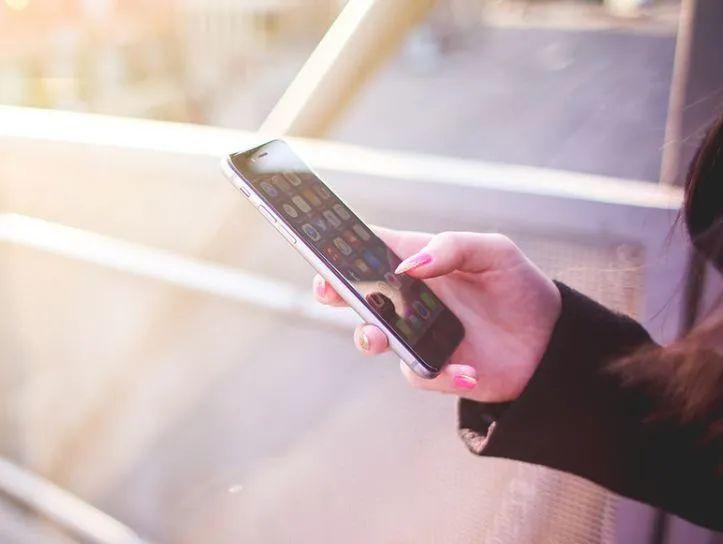 【中国联通】29.9元享25G流量,300分钟通话的联通电话卡一张,抖音、快手、西瓜视频、爱奇艺视频任性用~