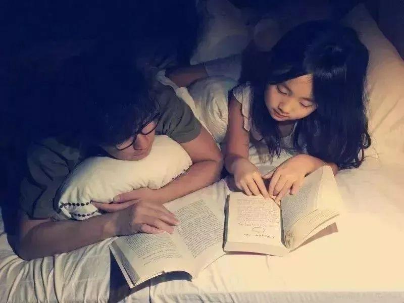 【5日阅读力训练营】仅需9.9元,提高孩子语文综合能力,5节课提升孩子5种能力,学习专注力+记忆能力+听说读写能力+语言表达能力+阅读能力,不只是传授阅读技巧,更注重学习能力和习惯的培养