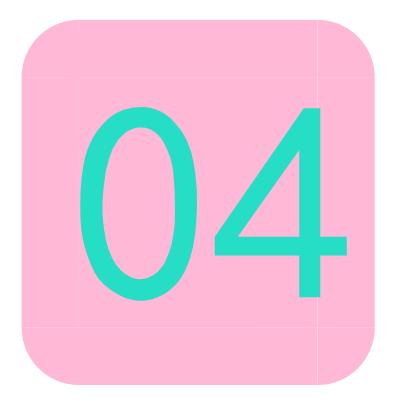 淮安老子山温泉门票价格,营业时间,地址电话,团购门票!插图(34)