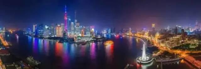 【2021年景区一票通 | 上海30+个景点】黄浦江游轮、海洋世界、金茂大厦...一个景点就能回本!199元享门市价3688元畅玩票