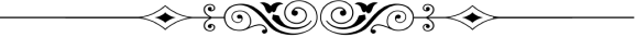 高颜值打卡圣地,音乐/文艺/川菜馆/酒吧融于一体!仅168元享价值486元的『胡桃里3~4人餐』:招牌烤鸡半只+柠檬酸菜鱼+水煮肉片+海鲜蒸蛋+西湖偶遇+香辣鸭胗+时令蔬菜...凌晨两点,明星网红小资艺术家打卡地!速囤
