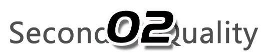 【益庄商城】烤肉界大咖放福利!108元享门市价346元【猪哼哼烤肉四人餐】~黑猪五花肉、葱香牛五花肉、黑椒牛排、猪肉风干肠、烤鲜虾、金针菇培根卷、洋葱圈 、石锅拌饭、寿司、自助小料…隔着屏幕都在流口水!