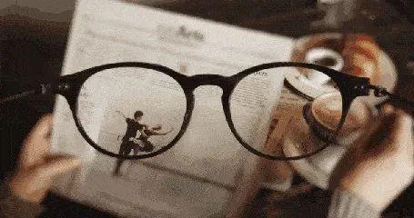 【18店通用】88元享受门市价915元的:万新防蓝光(有害光多屏蓝光防护)非球面1.56树脂镜片1对+无界高品质时尚镜架1副+专业级视力检测一次+基础视力检查+旧镜检测+进口电脑客观验光+主观验光…新年快给你的眼镜换新吧~